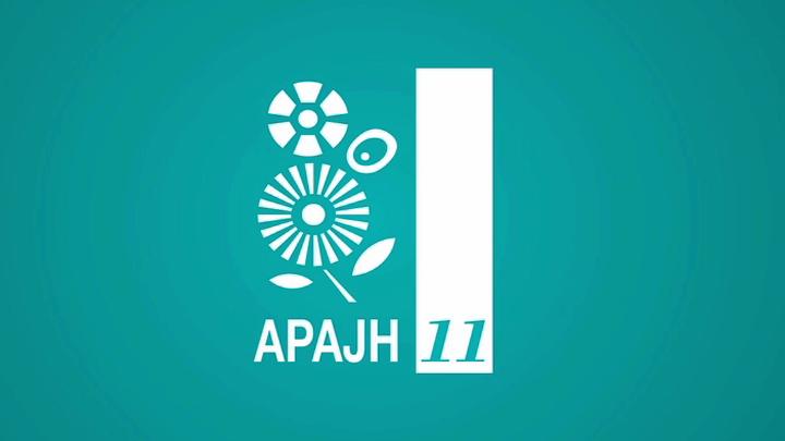 Réalisation Vidéo pour APAJH 11 à Carcassonne avec BCom Partner