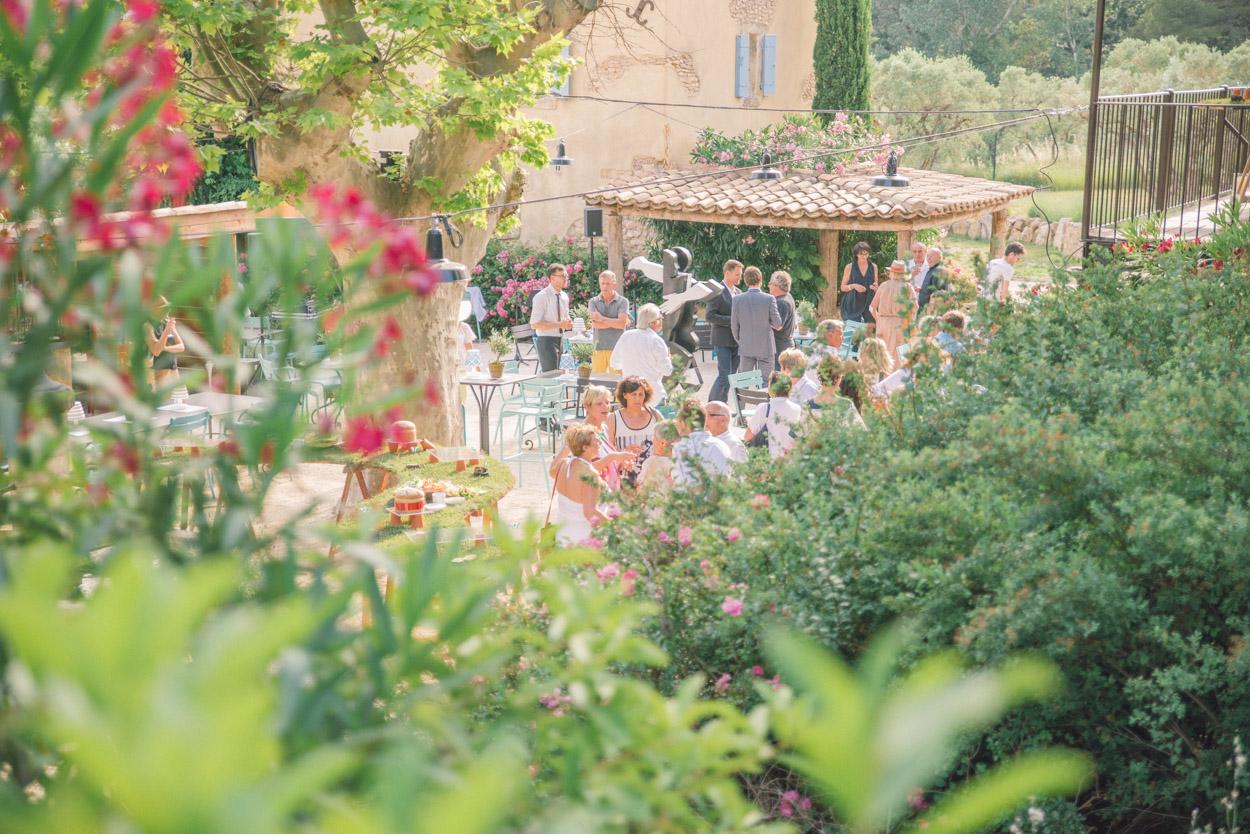 Hameau des Baux - 08-06-2015 - ©S.Cabanes-87