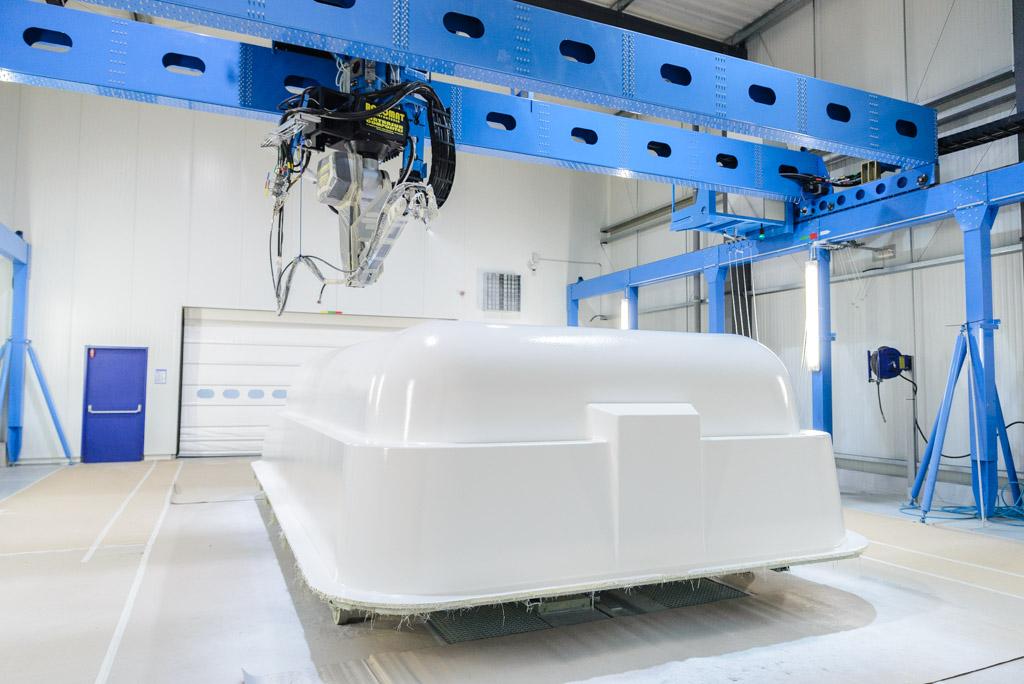 France Piscines Composites Process Industriel-1