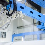 France Piscines Composites Process Industriel-2