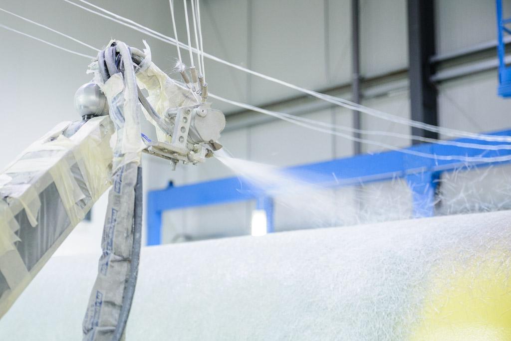 France Piscines Composites Process Industriel-3