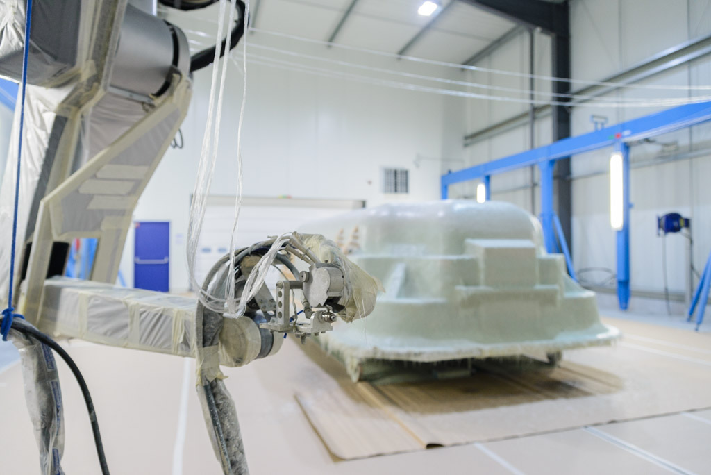 France Piscines Composites Process Industriel-4