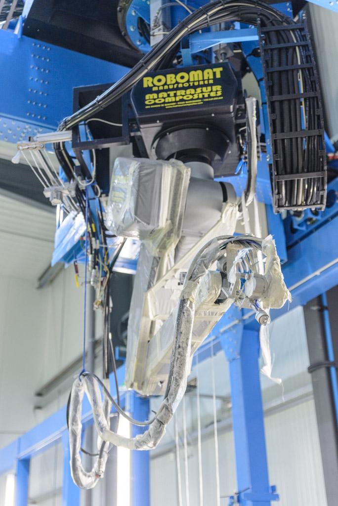 France Piscines Composites Process Industriel-5