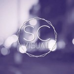 SC visual film d'entreprise et film insitutionnel Montpellier