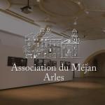 Chapelle du Méjan à Arles - Film d'entreprise SC Visual