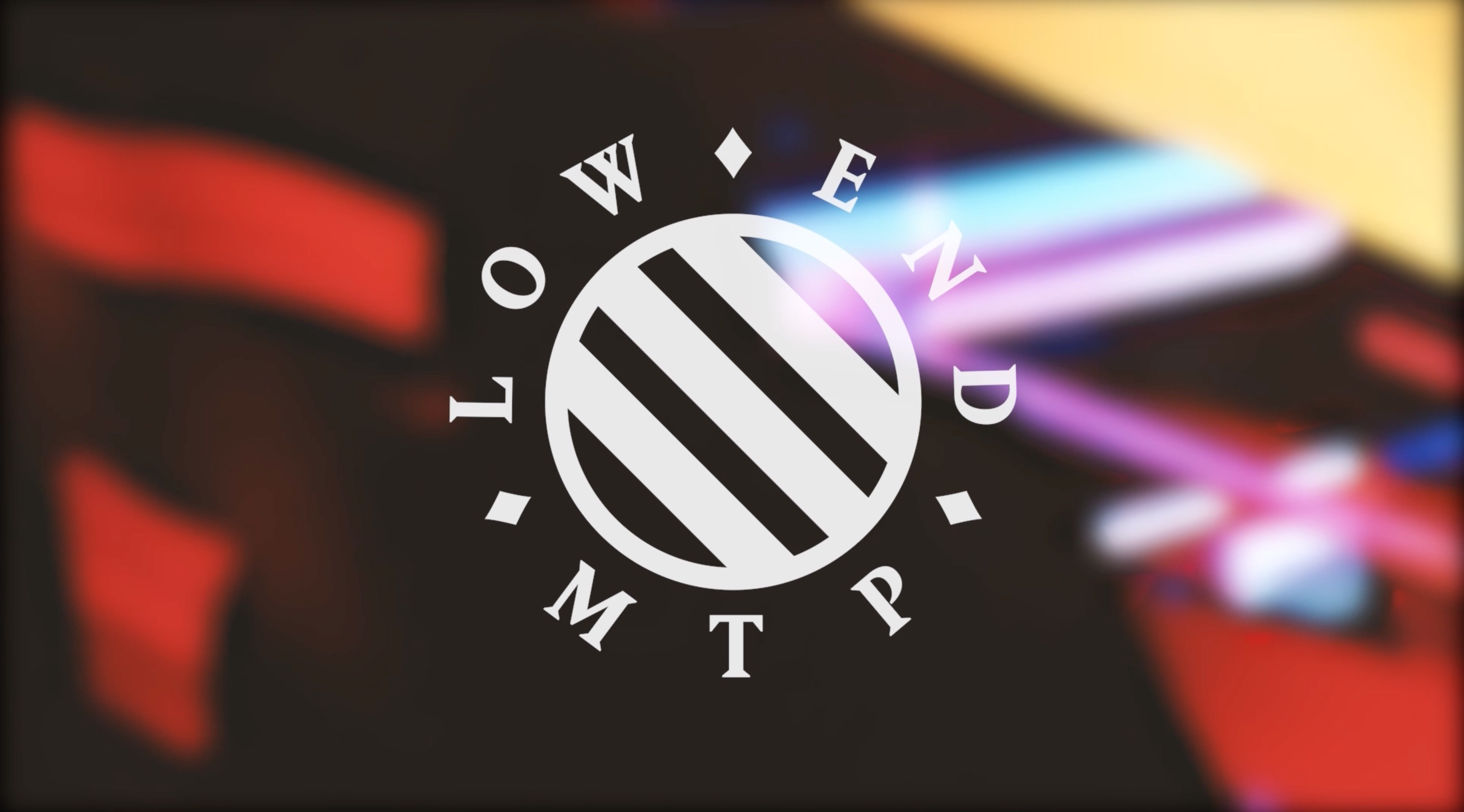 LOW END MTP – Teaser