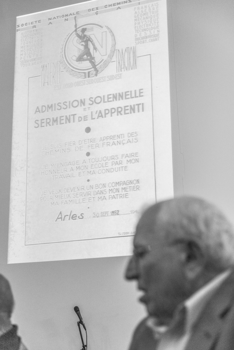 Intervention Collège Mistral - Collectif l'Isba - ©Sébastien CABANES -SC Visual-55