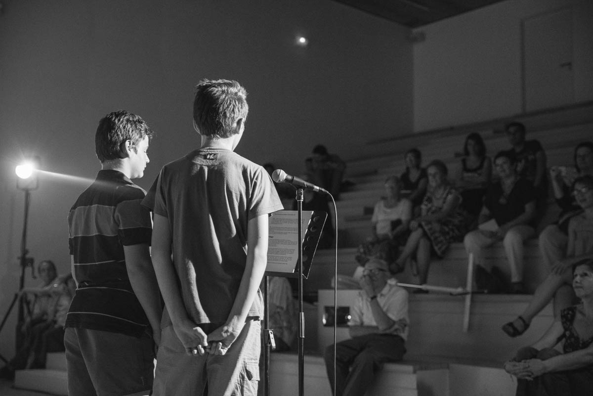 Collectif l'Isba - 19-06-2015 - ©S.Cabanes-10