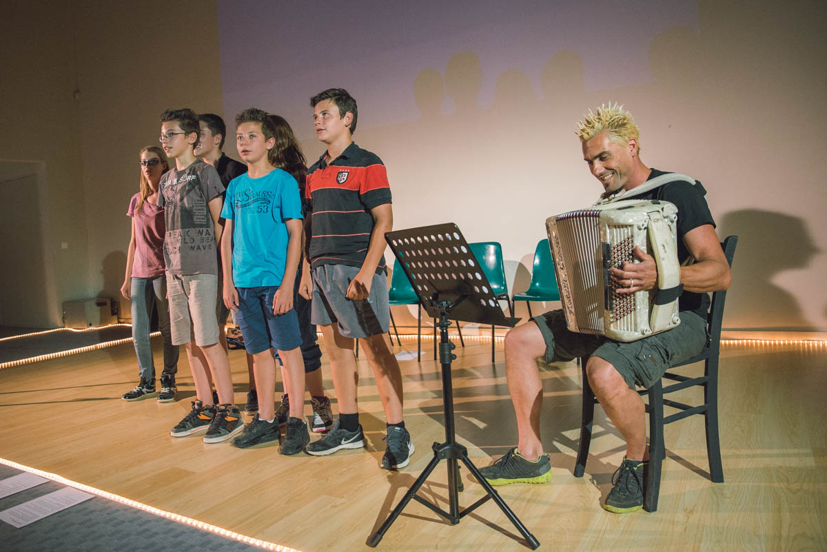 Collectif l'Isba - 19-06-2015 - ©S.Cabanes-19