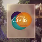 Film entreprise evenement Arles Montpellier