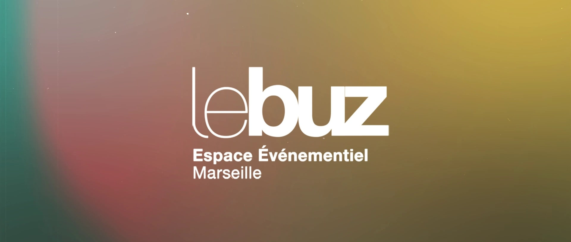 After Work Corporate – Le BUZ Marseille