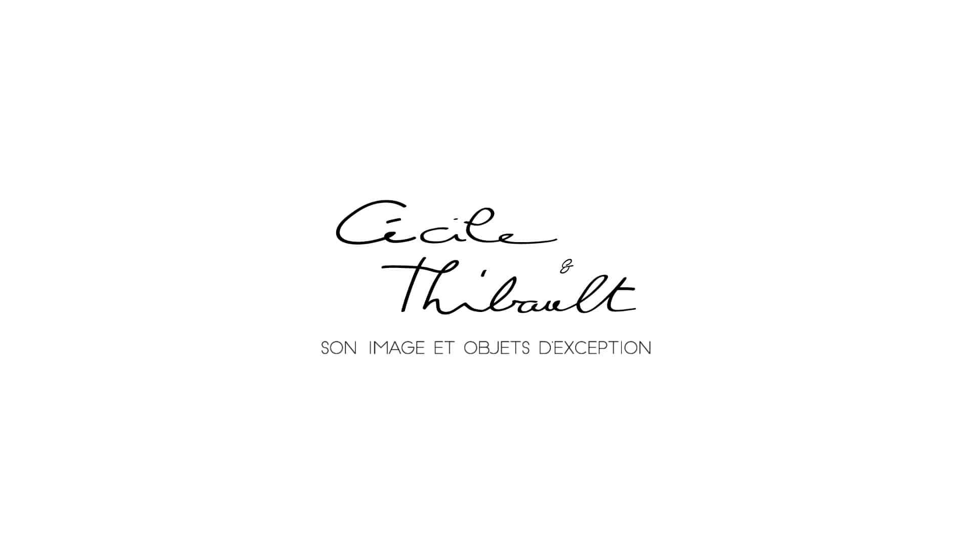 Cécile & Thibault – Film de présentation d'entreprise à Arles