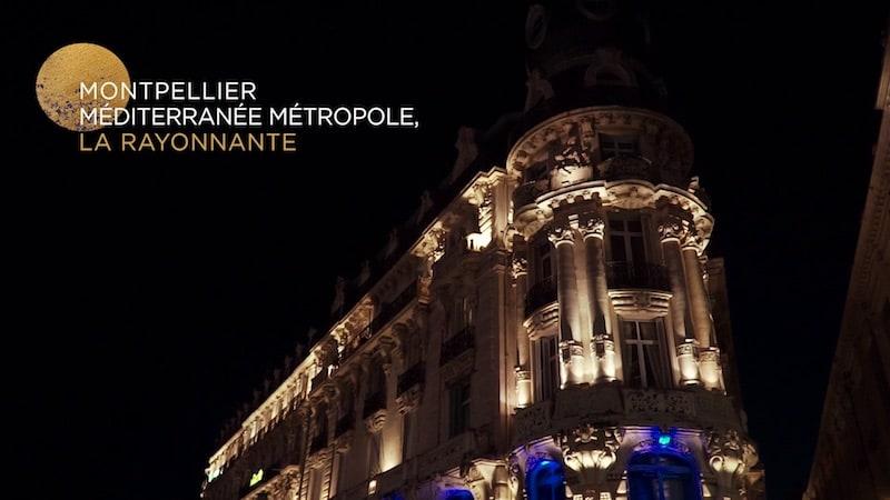 Film d'entreprise Helenis, promoteur immobilier à Montpellier