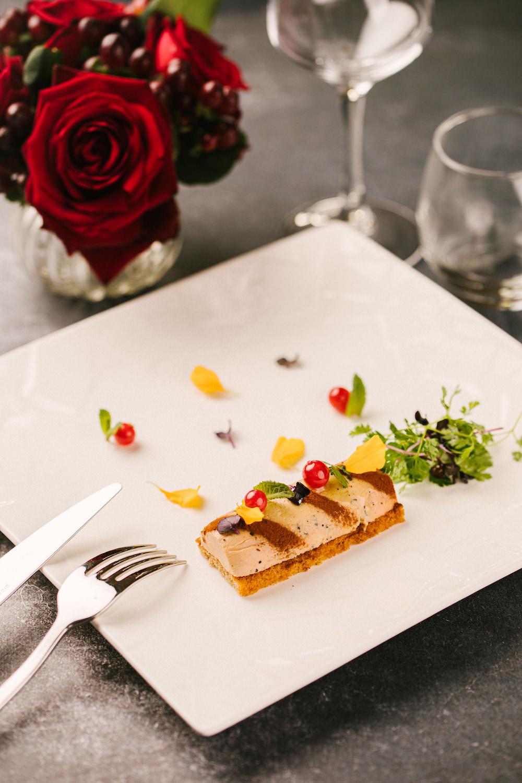 Photographe-culinaire-arles-avignon-marseille-aix-en-provence-photo-produit-packshot-sebastien-cabanes-sc-visua-01