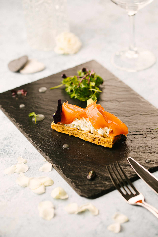 Photographe-culinaire-arles-avignon-marseille-aix-en-provence-photo-produit-packshot-sebastien-cabanes-sc-visua-02