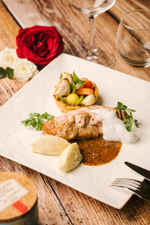 Photographe-culinaire-arles-avignon-marseille-aix-en-provence-photo-produit-packshot-sebastien-cabanes-sc-visua-03