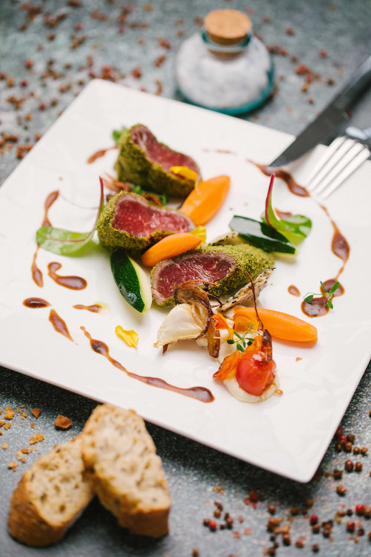 Photographe-culinaire-arles-avignon-marseille-aix-en-provence-photo-produit-packshot-sebastien-cabanes-sc-visua-05