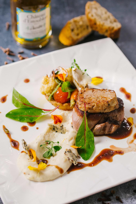 Photographe-culinaire-arles-avignon-marseille-aix-en-provence-photo-produit-packshot-sebastien-cabanes-sc-visua-06