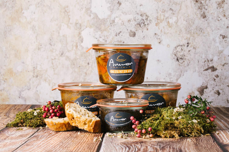 Photographe-culinaire-arles-avignon-marseille-aix-en-provence-photo-produit-packshot-sebastien-cabanes-sc-visua-07