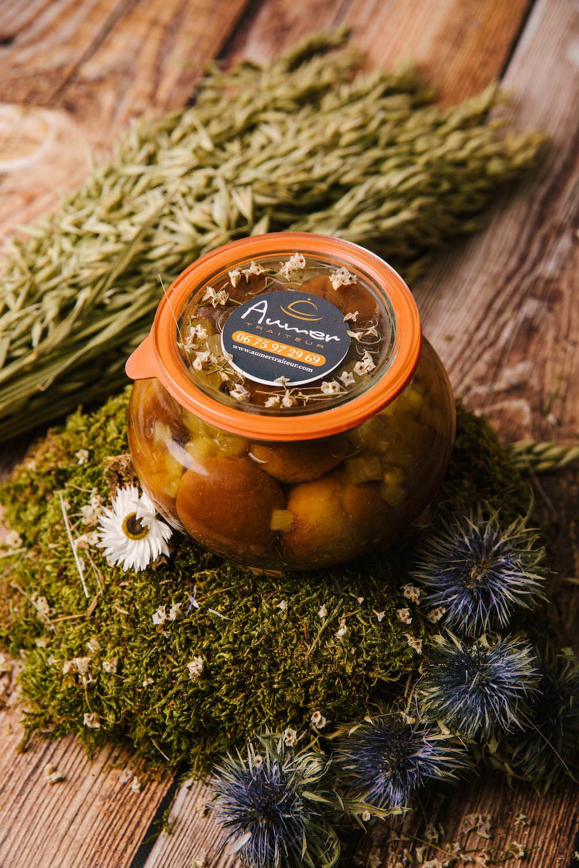 Photographe-culinaire-arles-avignon-marseille-aix-en-provence-photo-produit-packshot-sebastien-cabanes-sc-visua-08