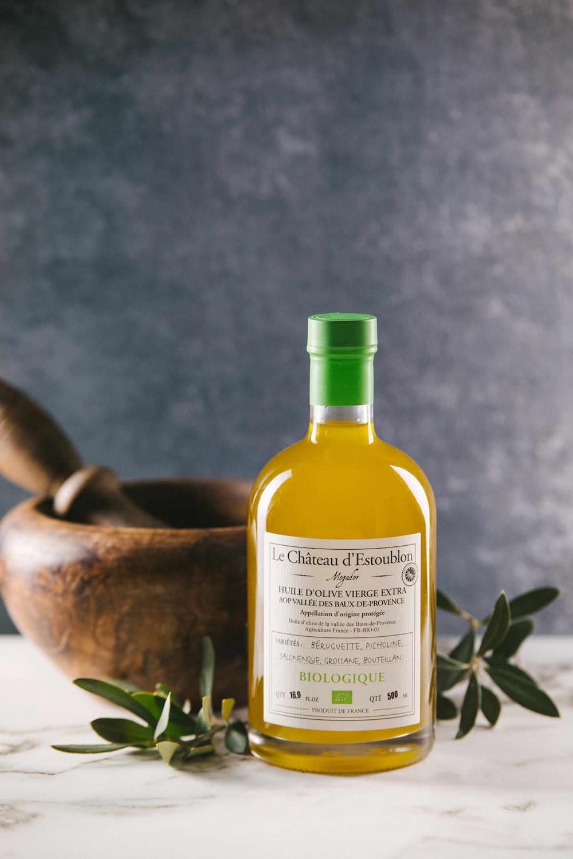 Photographe-culinaire-arles-avignon-marseille-aix-en-provence-photo-produit-packshot-sebastien-cabanes-sc-visua-09