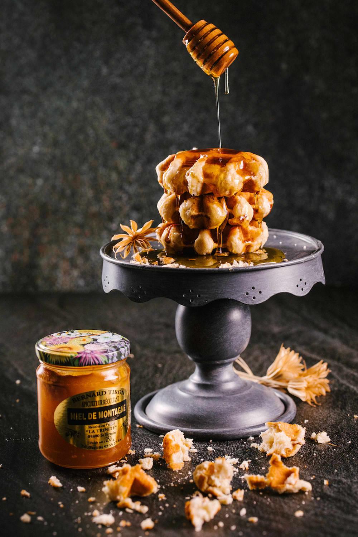 Photographe-culinaire-arles-avignon-marseille-aix-en-provence-photo-produit-packshot-sebastien-cabanes-sc-visua-15