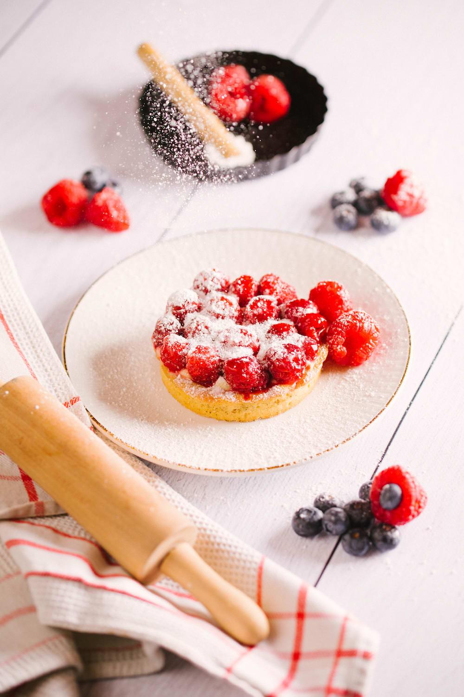 Photographe-culinaire-arles-avignon-marseille-aix-en-provence-photo-produit-packshot-sebastien-cabanes-sc-visua-16