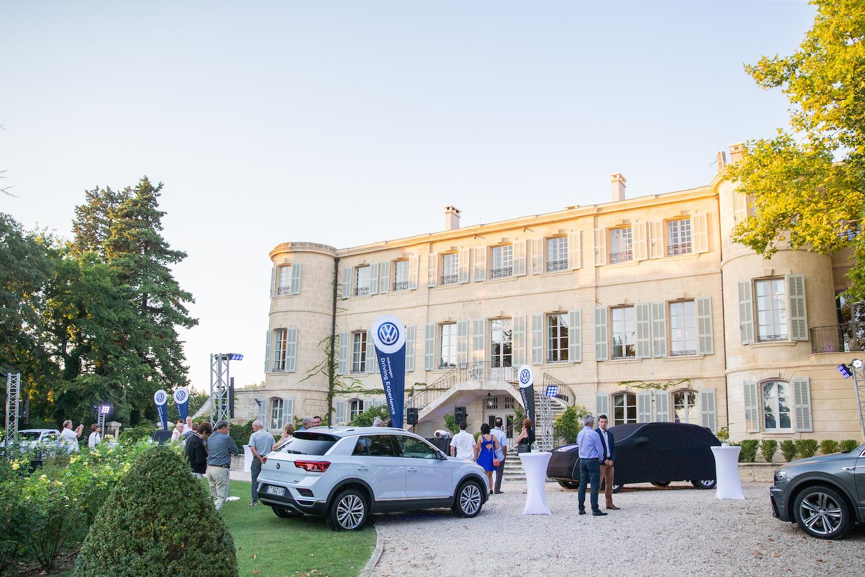 Photographe-entreprise-professionnel-corporate-reportage-avignon-arles-marseille-aix-en-provence-sebastien-cabanes-13