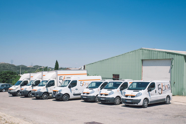 Photographe-entreprise-professionnel-corporate-reportage-avignon-arles-marseille-aix-en-provence-sebastien-cabanes-21