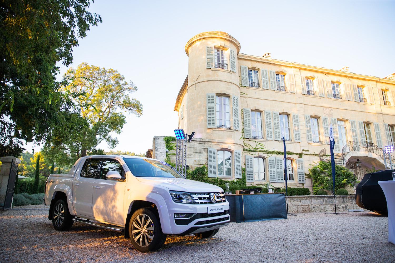 Photographe-entreprise-professionnel-corporate-reportage-avignon-arles-marseille-aix-en-provence-sebastien-cabanes-22