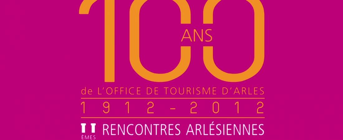 Réalisation de Film pour l'Office du Tourisme d'Arles