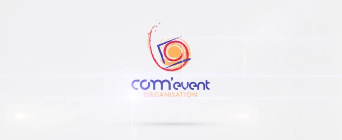 Film d'Evénement – Anniversaire de Com'Event