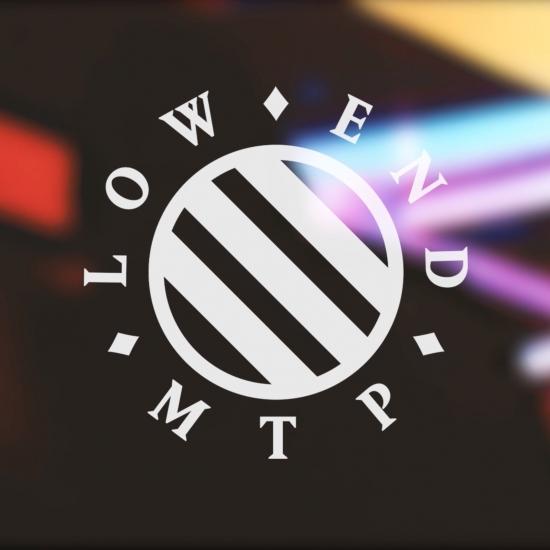LOW END MTP – Teaser