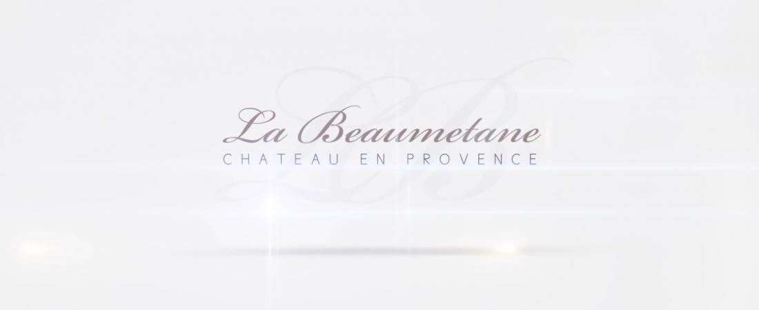 Film d'Entreprise – Château La Beaumetane