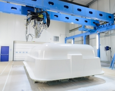 France Piscines Composites Process Industriel-1