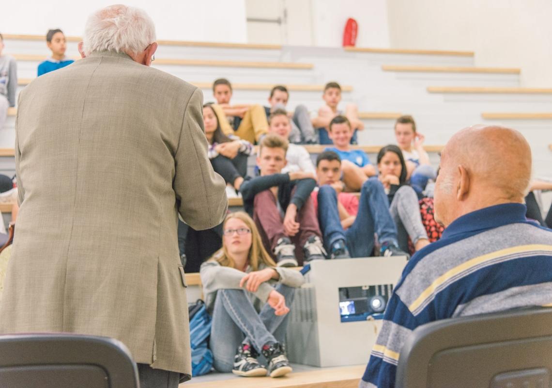 Intervention Collège Mistral - Collectif l'Isba - ©Sébastien CABANES -SC Visual-11