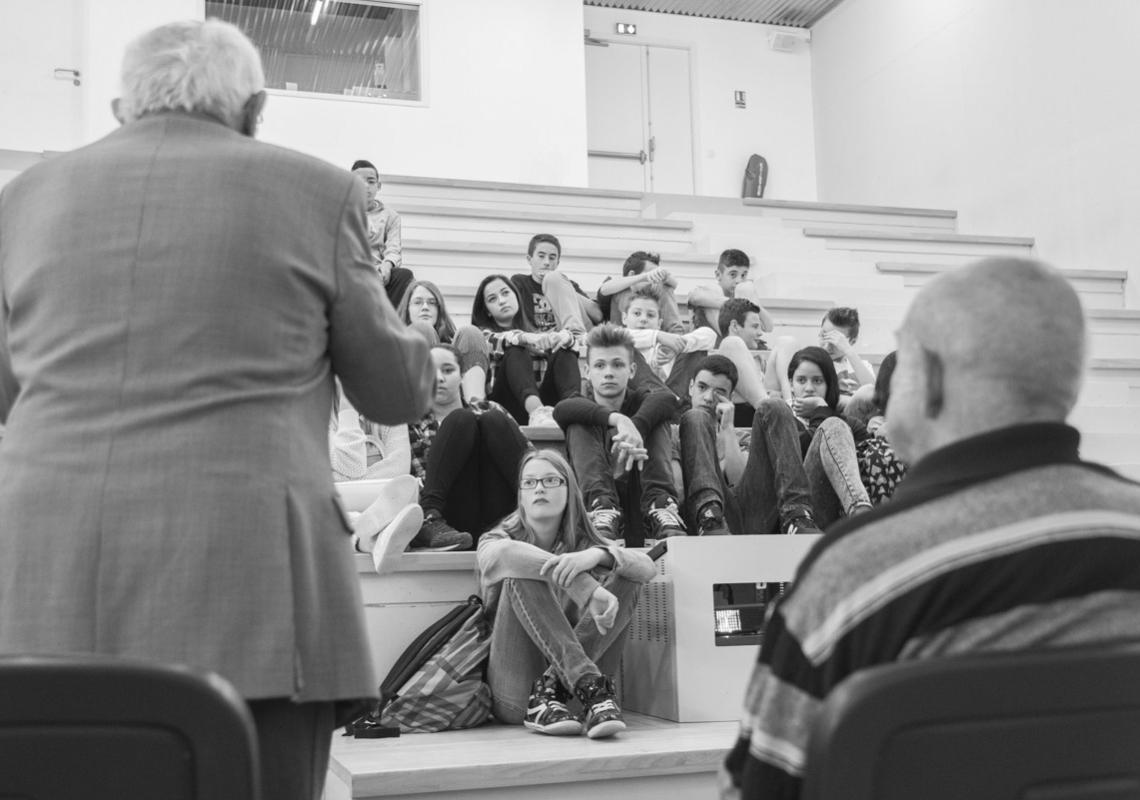 Intervention Collège Mistral - Collectif l'Isba - ©Sébastien CABANES -SC Visual-15