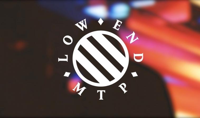 Film Événementiel à Montpellier : LOW END MTP