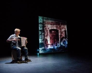 Bruit et de Labeur 18-05-2012-100