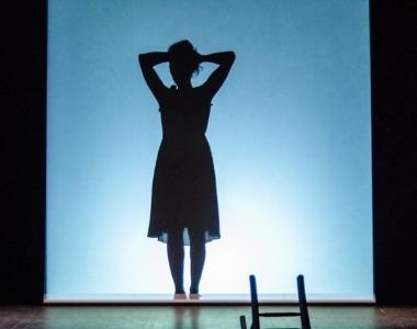 Bruit et de Labeur 18-05-2012-65