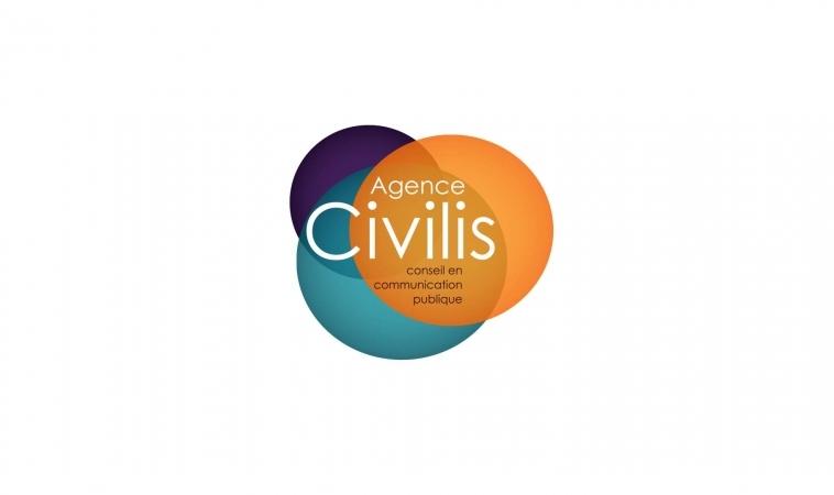 SC Visual, Partenaire de l'Agence Civilis
