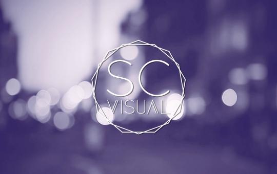 Showreel 2014 – SC Visual